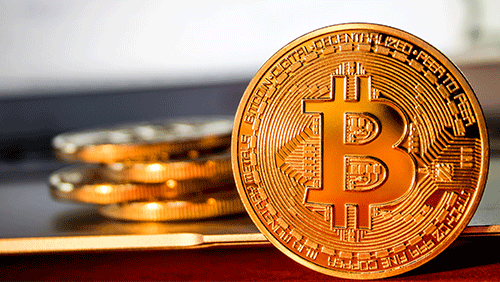 Bitcoin wallet secures landmark approval in Switzerland