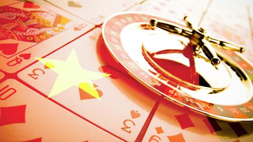 Border casinos may bear the brunt of Vietnam's 3-year pilot scheme