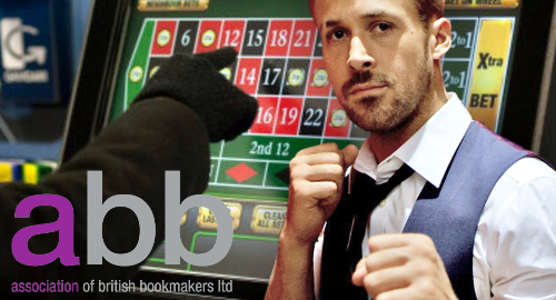 british-bookmakers-fixed-odds-betting-terminals-stake-reduction