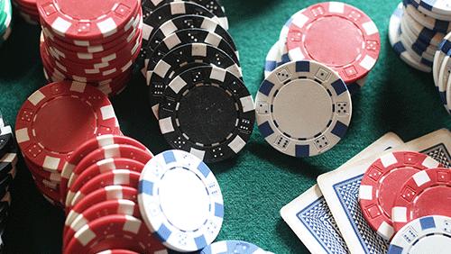 Calling The Clock: PPC Ponzi Scheme; PokerShares & More