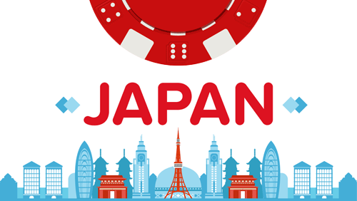 Casino operators now hunt for Japanese partners