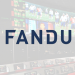 CG Technology faces new setback in FanDuel IP lawsuit