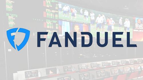 CG Technology faces new setback in FanDuel IP lawsuit