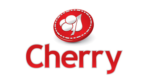 Changes in Cherry AB's management