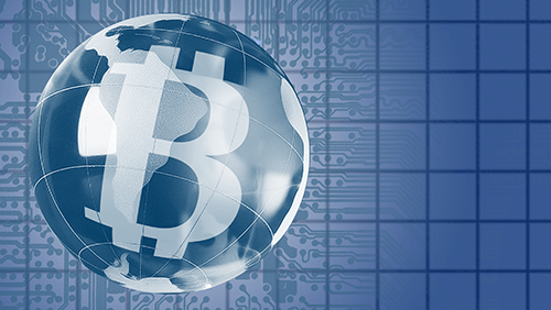 China's PBoC warns against using bitcoin to bypass capital controls