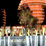 City of Dreams Manila is Melco's bright spot: Nomura