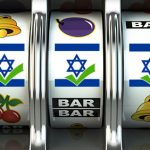 Court orders Israel's Mifal Hapayis to turn on slot machines