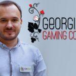 How to create VR casino – report of Ivan Kondilenko (CASEXE)