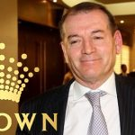 Crown Resorts gets new chair, sings welcome back Packer