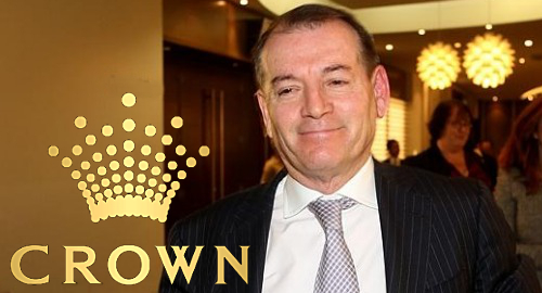 crown-resorts-chairman-alexander