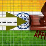 Delta Corp share price jumps after securing Sikkim casino license