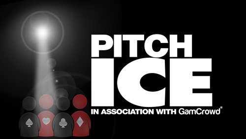 Dench eGaming Solutions will be making its debut at Pitch ICE presenting its innovative products to the gaming industry