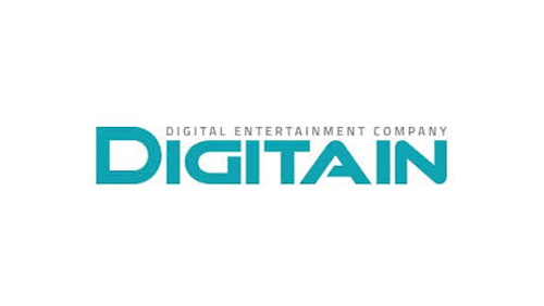 Digitain joins forces with Betsoft Gaming