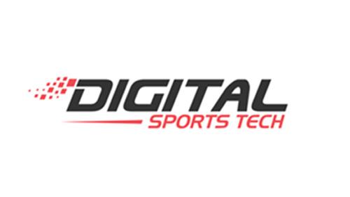 Digital Sports Tech enters LatAm market