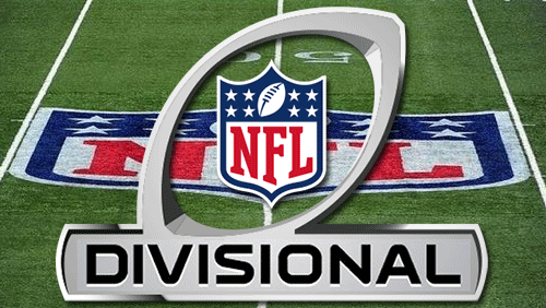 Divisional Round Playoff Betting Preview