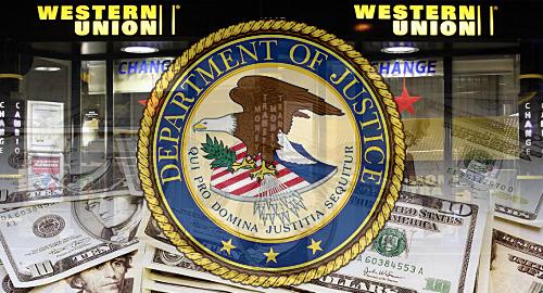 doj-western-union-costa-rica-online-gambling