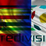 Dutch Eredivisie to follow Spain & France by creating FIFA17 eLeague