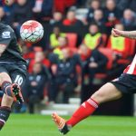 EFL review: Southampton beat Liverpool