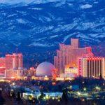 Eldorado Resorts, Inc. launches ONE Club guest loyalty program at six properties