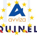 EU commission study on online gaming technical requirements delivered by Quinel and Avviza