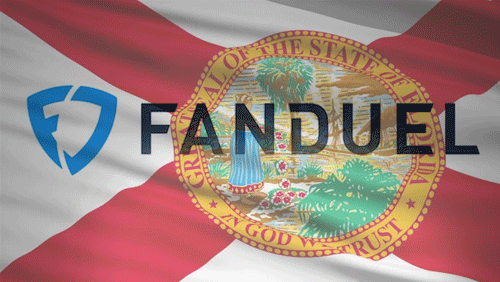 FanDuel wants Florida fans to knock on lawmakers' doors