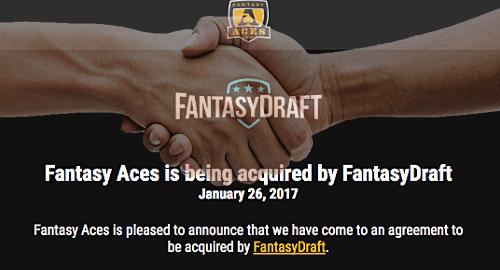 fantasydraft-acquire-fantasy-aces