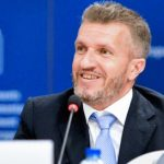 FederBet's General Secretary will speak about the process of fighting for fair betting