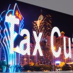Gambling tax cuts will make Macau competitive, says local scholar