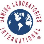 Gaming Laboratories International (GLI®) lends unsurpassed global expertise to regulators, suppliers and operators at Ice Totally Gaming