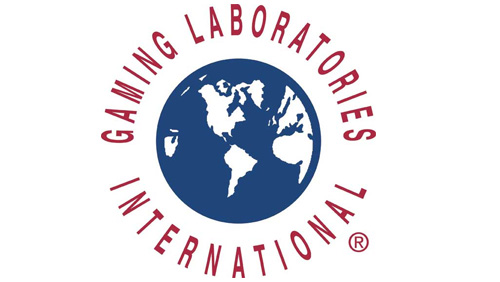 GLI Lends Unsurpassed Global Expertise to Regulators, Suppliers and Operators at ICE Totally Gaming