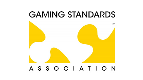 GAMING STANDARDS ASSOCIATION (GSA) CREATES GSA EUROPE ASSOCIATION