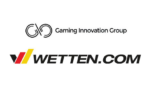 GIG's platform service provider iGamingCloud announces launch of sports betting operator Wetten.com