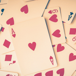 Global Casino Gaming Equipment Market to rise 15.25% in 2021