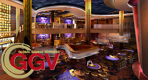 global-gaming-ventures-victoria-gate-casino
