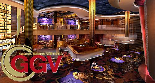 Casino ventures international how is gambling bad