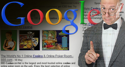 google-gambling-bad-ads