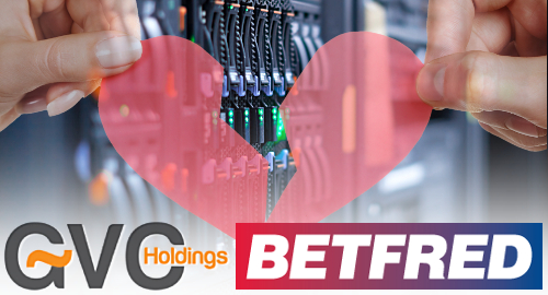 gvc-betfred-scrap-online-gambling-platform-deal