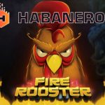 Habanero celebrates year of the Rooster