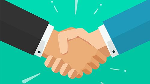 Habanero ties up deal with 1XBet