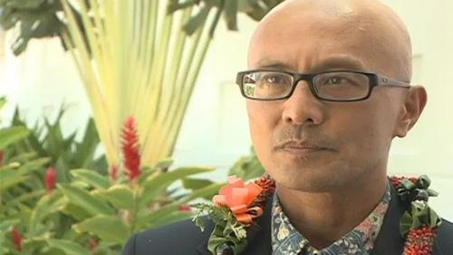 Hawaii senator files online gambling bill SB.677