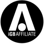 IGB affiliate to host affiliate focused seminars during ICE