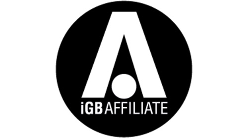 GB AFFILIATE TO HOST AFFILIATE FOCUSED SEMINARS DURING ICE