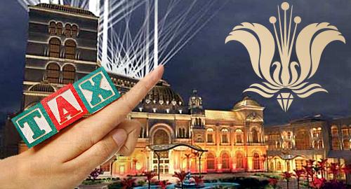 imperial-pacific-saipan-casino-tax