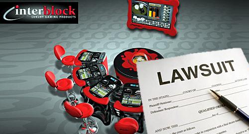 interblock-electronic-craps-commission-lawsuit