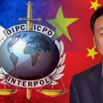 Interpol led bust of Jack Lam's Philippine online gambling ops