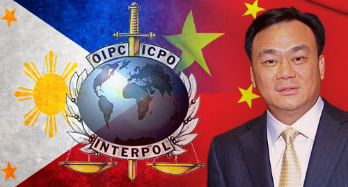 interpol-jack-lam-online-gambling-fraud