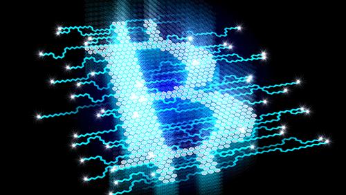 Italian policymaker links bitcoin to mafia-controlled casino ops