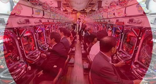japan-problem-gambling-legislation