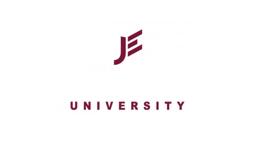 JOSEPH EVE CPAs Welcomes 12 Tribes Colville Casinos to JE University Online Title 31 Training