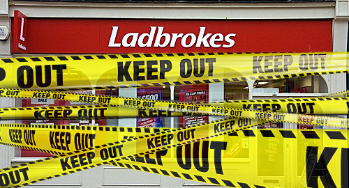 ladbrokes-booted-arc-tracks